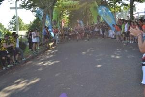 Trail Penedo da Moura 2017